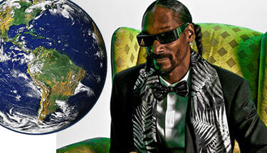 Plizzanet-Earth,-Snoop-Dogg-Narrating-Planet-Earth