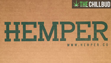 Product-Review-Hemper-Box-Subscription