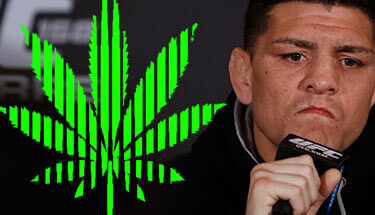 UFC-Fighter-Nick-Diaz-Gets-5-year-Suspension-Reduced-to-18-months-sm