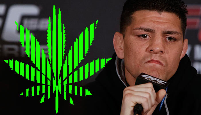 UFC-Fighter-Nick-Diaz-Gets-5-year-Suspension-Reduced-to-18-months