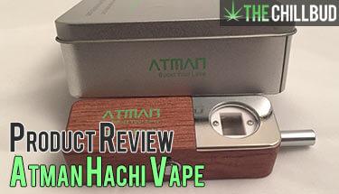 atman-hachi-vaporizer-review-sm