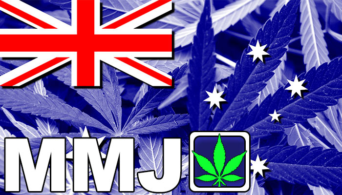 Australia-Legalized-Medical-Marijuana-Today
