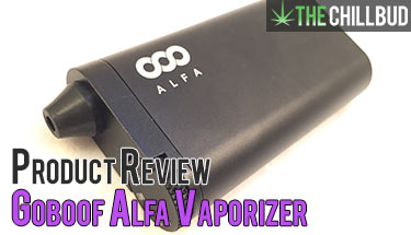 Goboof-Alfa-Review-sm
