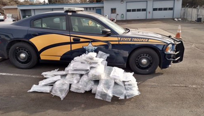 Oregon-Cops-Bust-Cellist-With-113-Pounds-of-Cannabis