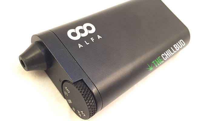 Product-Review-Goboof-Alfa-Vaporizer
