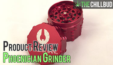 Product-Review-Phoenician-Grinder-sm