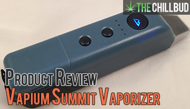 Product-Review-Vapium-Summit-sm