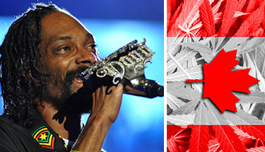 Snoop-Dogg-Partners-with-Canada's-Tweed-Inc.-sm