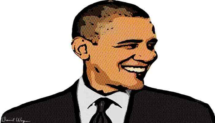 Fomer-NM-Gov-Gary-Johnson-Obama-Will-Reschedule-Cannabis