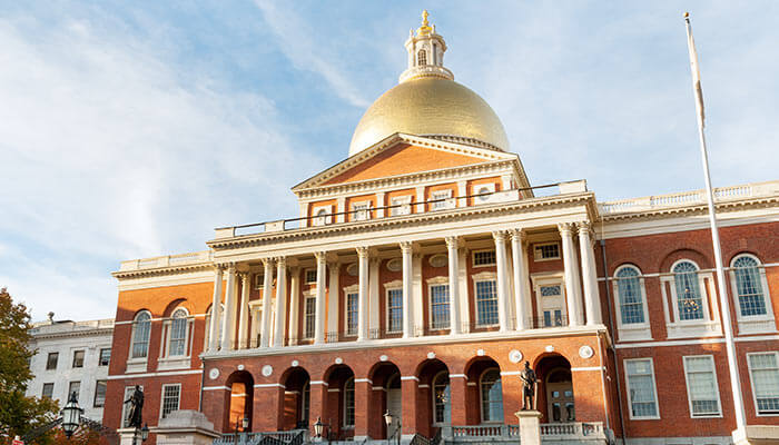 Mass.-Senate-Releases-Special-Report-on-Cannabis