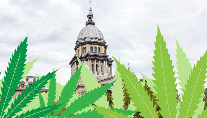Medical-Cannabis-Bill-Revisited-in-Illinois-State-Senate