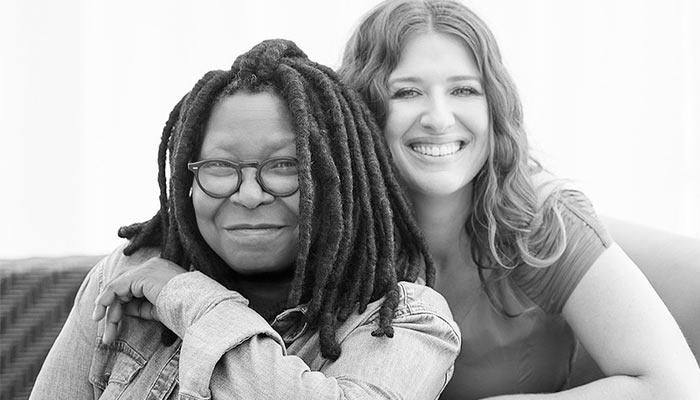 Whoopi-Goldberg-Unveils-New-Medical-Cannabis-Products-for-Women