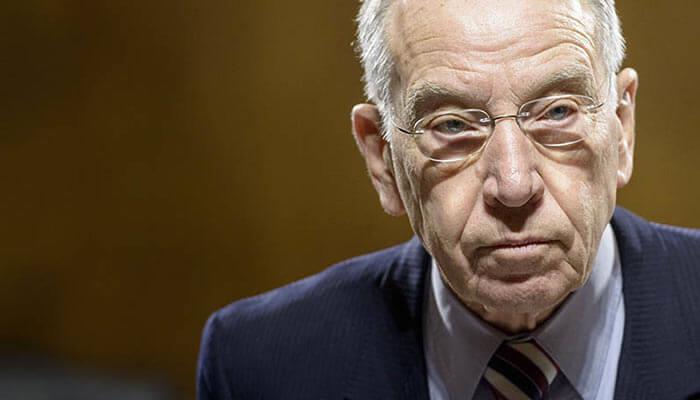 Senators-Blasted-for-'Sham'-Cannabis-Hearing