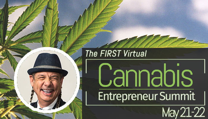 Industry-Experts-Share-the-Secrets-to-Success-in-Virtual-Cannabis-Summit