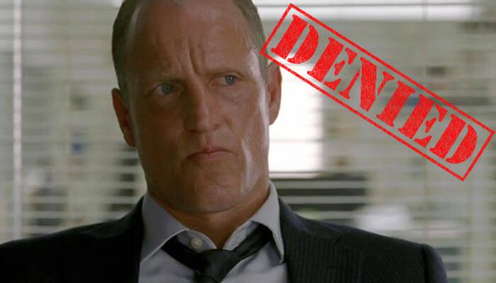 Woody-Harrelson-Denied-Medical-Cannabis-Dispensary-License