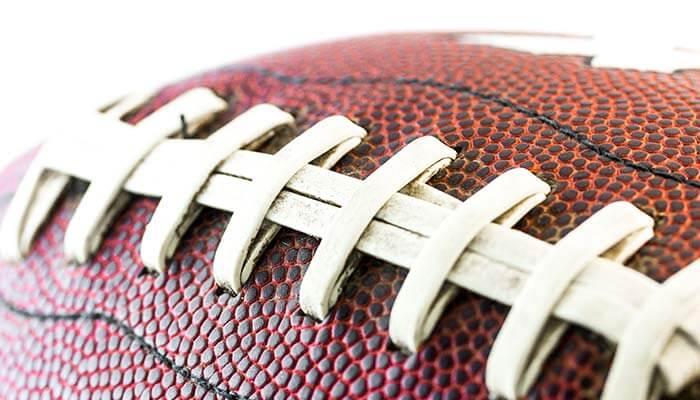 Fomer-NFL-Stars-Praise-Benefits-of-Medical-Cannabis