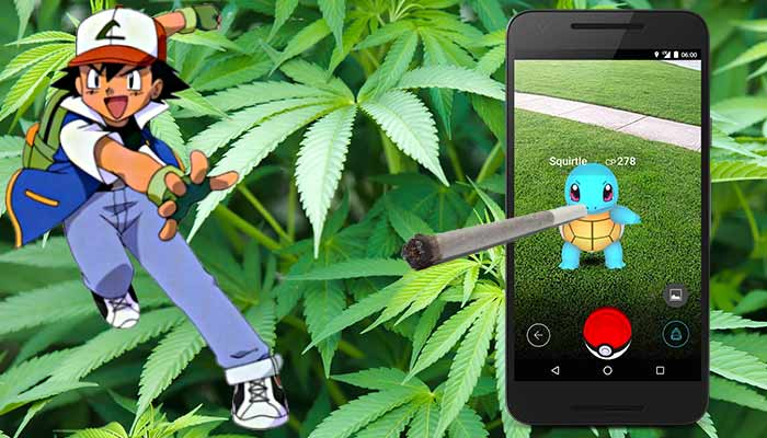 Pokemon-Go-and-Cannabis-Users