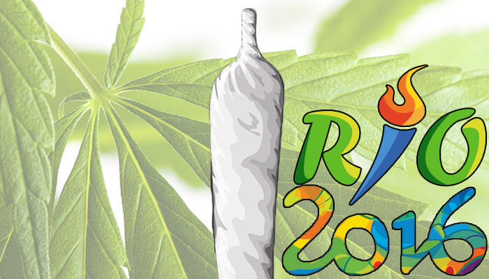Olympic-Athletes-Allowed-to-Use-Cannabis-in-2016-Rio-Games