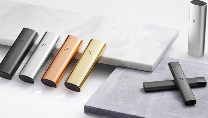 pax-labs-introduces-the-pax-3-and-pax-era-vaporizers