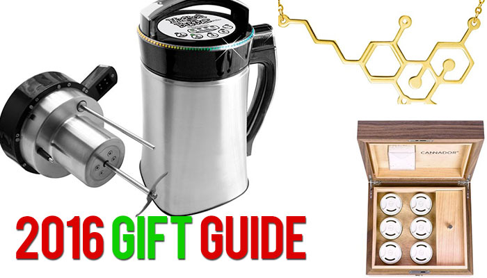 2016-holiday-stoner-gift-guide