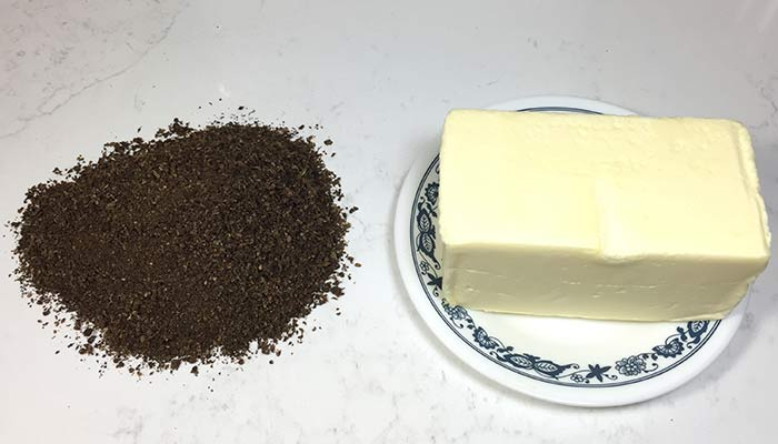 Cannabutter-recipe-using-AVB
