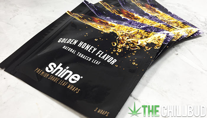 Shine-Premium-Shade-Leaf-Wraps-Review