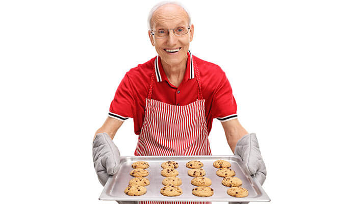 74-Year-Old-Gets-His-Whole-Church-High-on-Weed-Cookies
