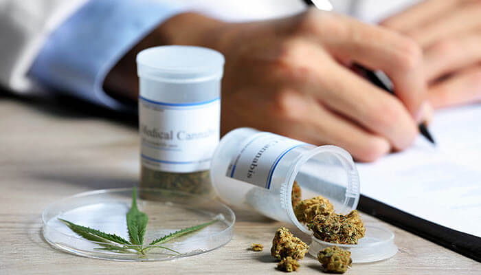 How-To-Get-Your-MMJ-Card-Online-In-A-Matter-of-Minutes