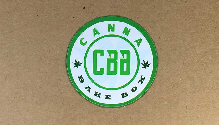 Canna-Bake-Box-Review