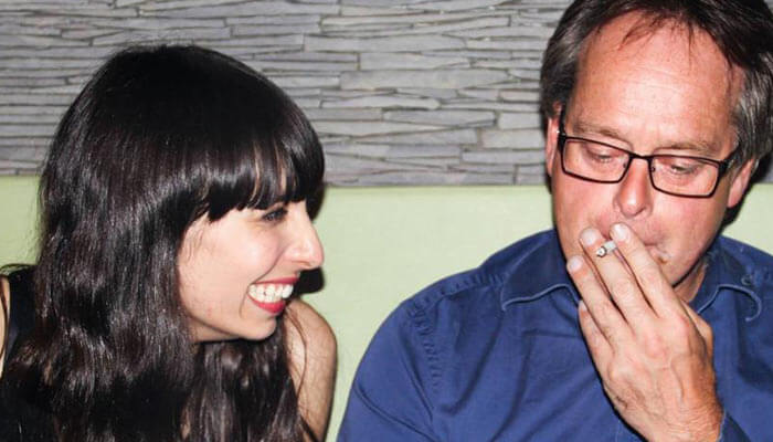 Cannabis-Culture's-Mark-&-Jodie-Emery-Arrested-in-Toronto
