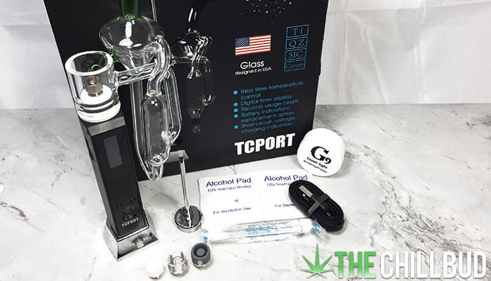 TC-Port-vaporizer-review-and-unboxing