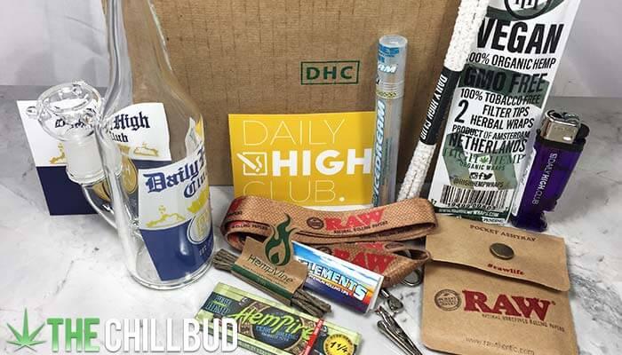 Daily-High-Club-May-Box