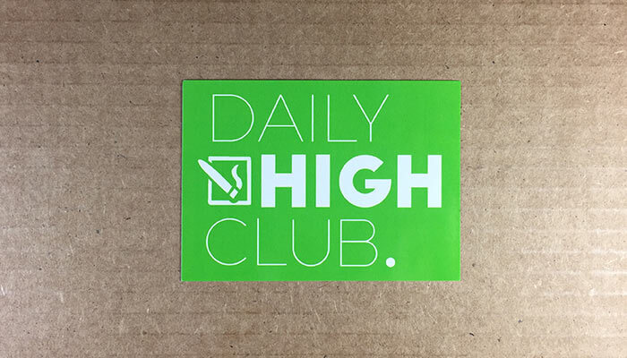 Daily-High-Club-Review