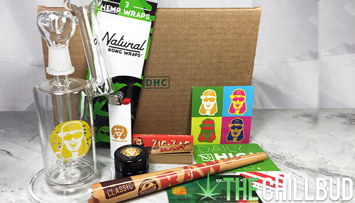 37bf623a47b9 Monthly Subscription Boxes – The Chill Bud