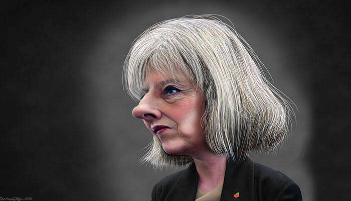 Theresa-May-on-Cannabis-Legalization,-heroin-and-suicide