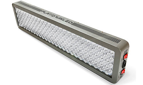 Advanced-Platinum-Series-LED-Grow-Light