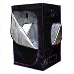 Apollo-Horticulture-Grow-Tent