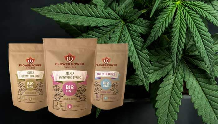 Using-Organic-Fertilizers-to-Maximize-Your-Grow-Organic-Flower-Power-ILGM