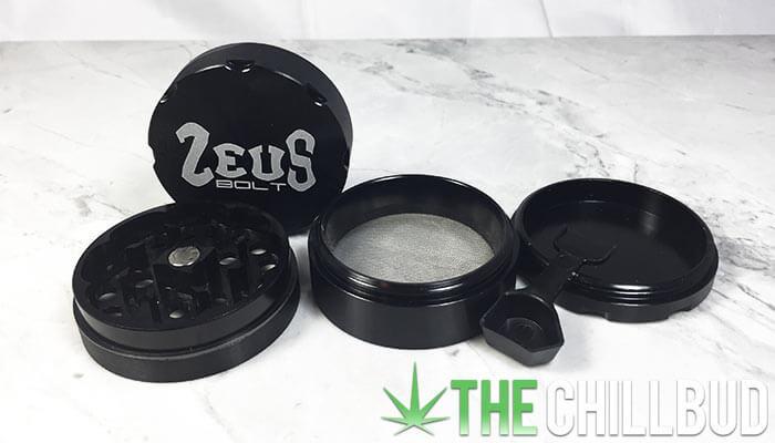 Zeus-Bolt-Grinder-review