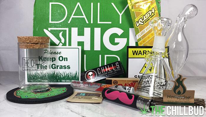 The-Chill-Bud-Box-2-Daily-High-Club