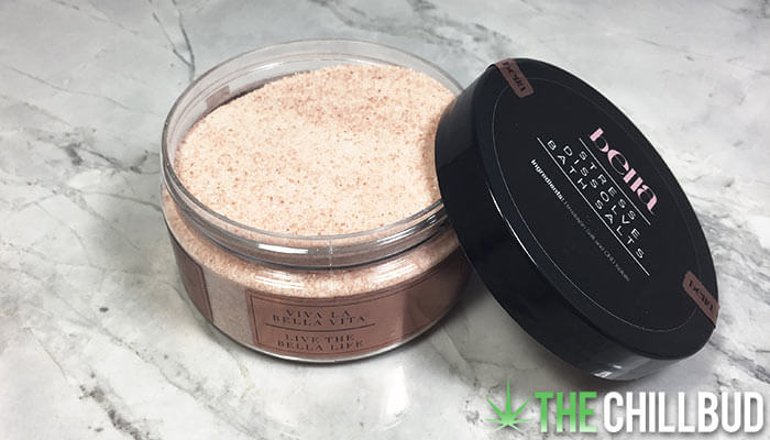 Bella-CBD-Bath-Salts