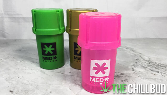 Medtainer-cannabis-container-review