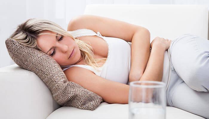 Cannabis-for-Crohn's-Disease