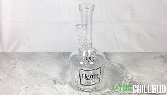 Hemper-Box-Review-Henny-Gang