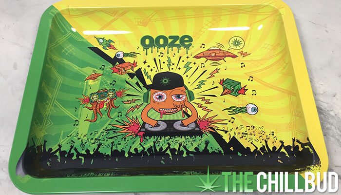 OozeLife-Rolling-Tray