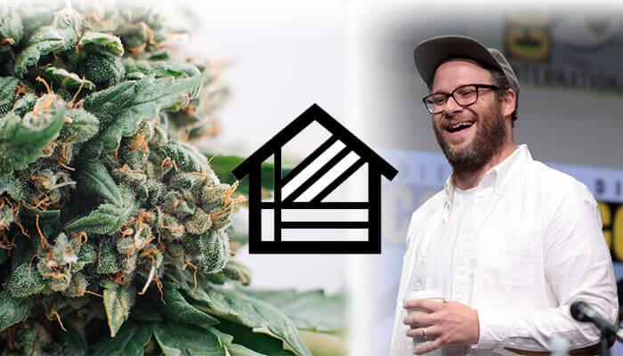 Seth-Rogen-Cannabis-Company-Houseplant