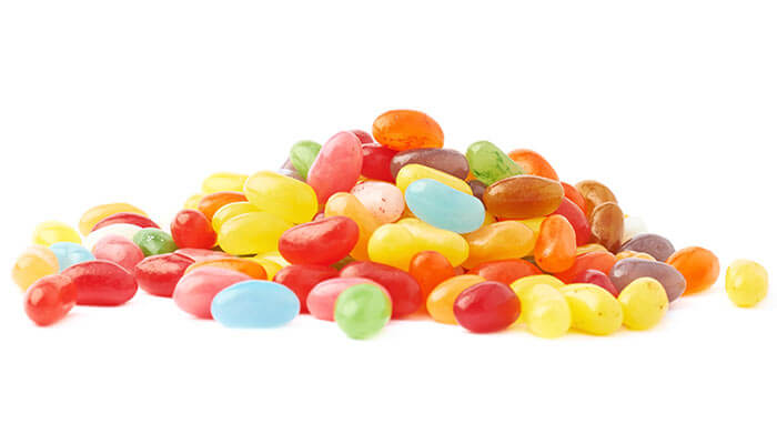 Jelly-Belly-Goes-Green-with-CBD-Jelly-Beans