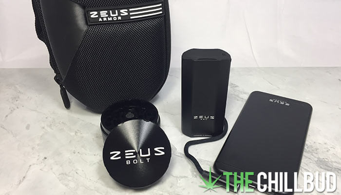 Zeus-Arsenal-Vaporizer-Accessories