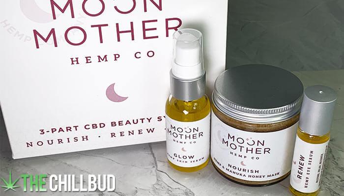 Moon-Mother-Hemp-3-Part-Beauty-Box