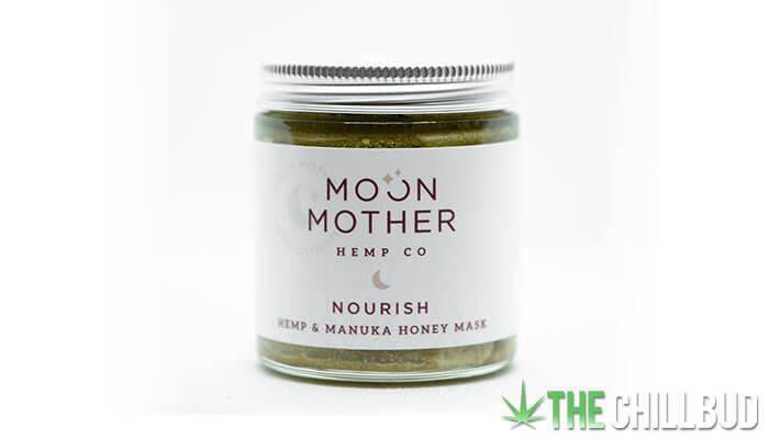 Nourish-CBD-Face-Mask-by-Moon-Mother-Hemp-co